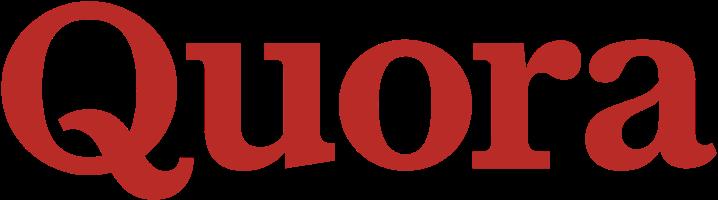 2000px-quora_logo_2015-svg