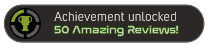 achievement-unlocked-template