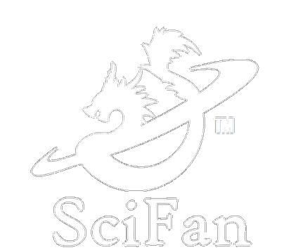 scifan12