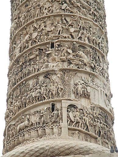 trajans-column-2