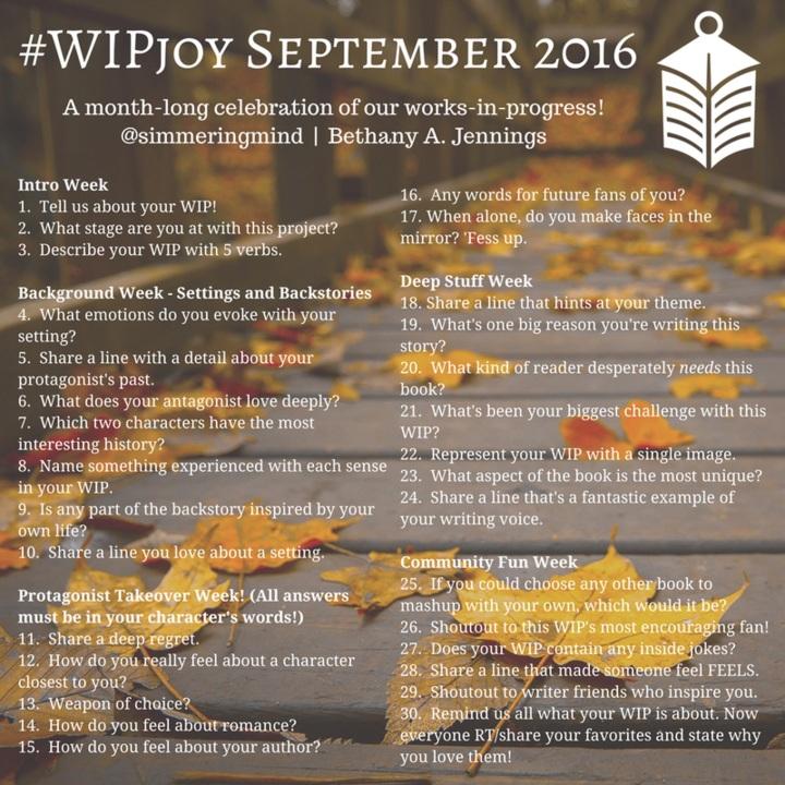 wipjoy-sept-2016