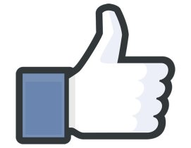 thumbs-up-clipart-cliparts-for-you-3