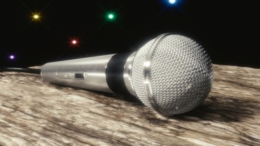 microphone-1185958_640