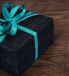 gift-small-cropped