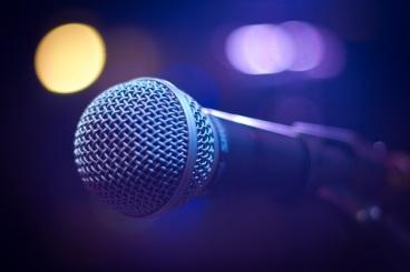 microphone-600x400