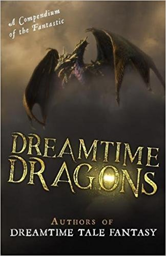 Dreamtime Dragons