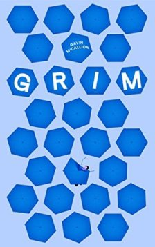 Grim - Gavin McCallion