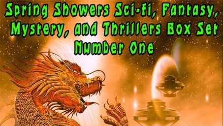 spring-showers-sci-fi-fantasy-mystery-thrillers-box-set-giveaway-wide-small