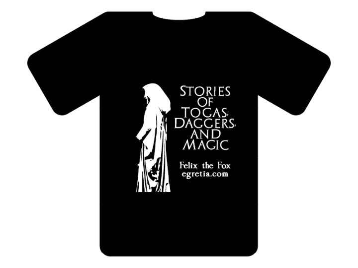 Stories of Togas Daggers and Magic.png