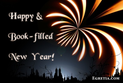 Happy New Year from Egretia.jpg
