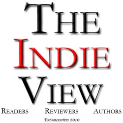 Reviewer Profile on The Indie View