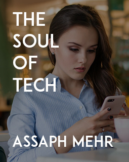 The Soul of Tech
