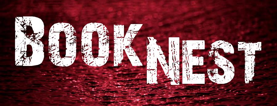 Official BookNest.eu reviewer